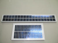 solar-laminate-panel-tabs-junction-box-0368