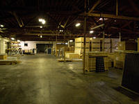 sunelec-warehouse-21
