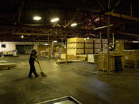 sunelec-warehouse-23