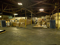 sunelec-warehouse-24