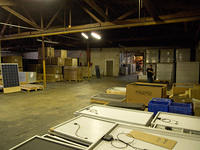 sunelec-warehouse-26